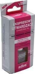 Ados Odżywka 54 Utwardzacz Diamond XL 10 ml