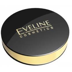 Eveline Puder Celebrities 24