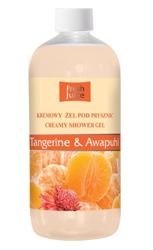 Fresh Juice Żel p/p Tangerine&Awapuhi 500ml