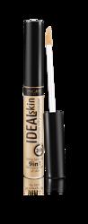 Ingrid Ideal Skin Korektor 10 7ml