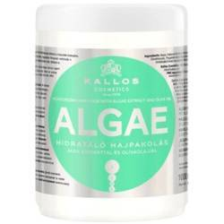 Kallos Maska do włosów Algae 1000 ml