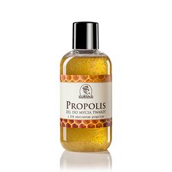 Korana Propolis Żel do mycia twarzy 200 ml.