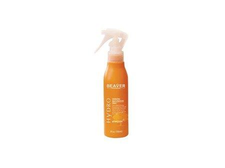 Beaver Energizing Spray do włosów 150ml