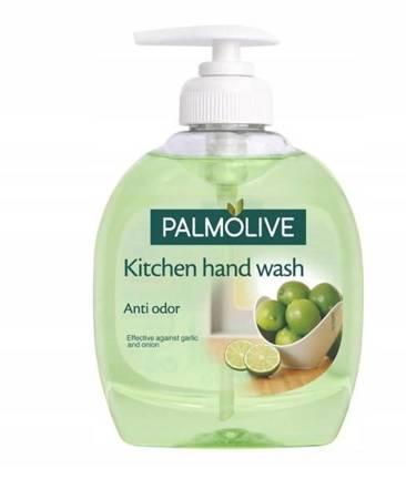 Palmolive Mydło w płynie Kitchen 300ml
