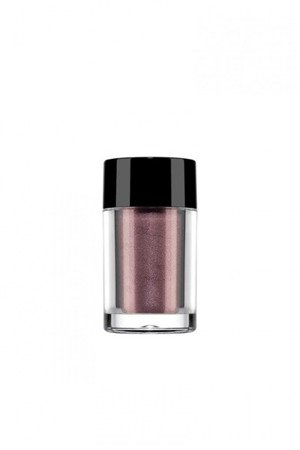 Pierre Rene Cień 09 Rose pearl Pigment