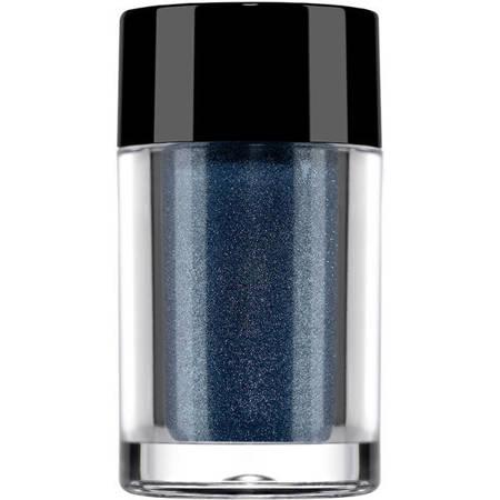 Pierre Rene Cień 20 Denim blue Pigment